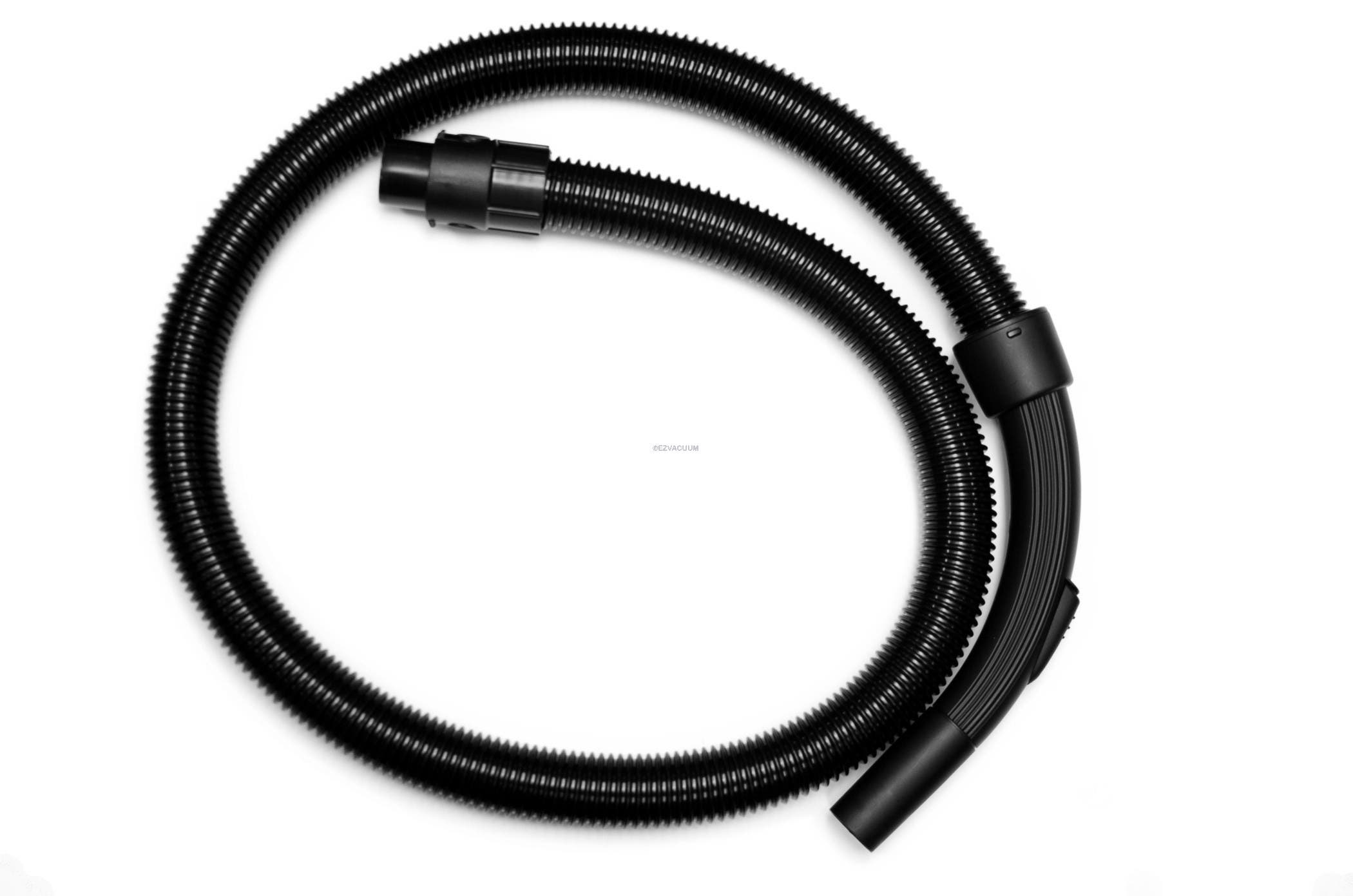 Dirt Devil SD40100 Hose Assembly - 440003100