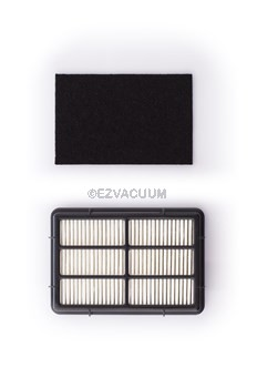 Hoover UH72003 Pet Bagless Wind Tunnel Exhaust Filter - 440005116