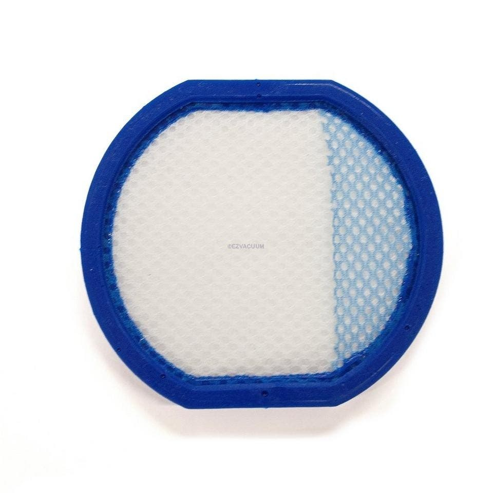 Hoover Primary Filter 440011434 for React & Fusion Stick
