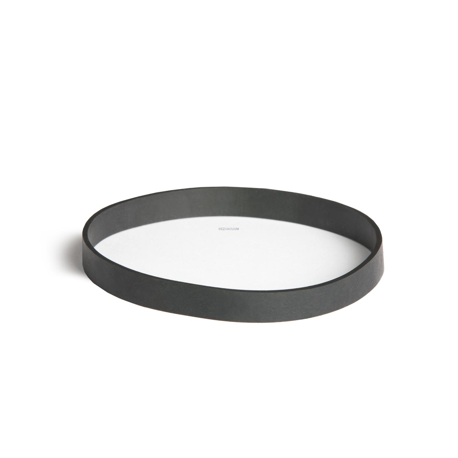 2 Belts Hoover PowerDash Pet Carpet Cleaner Replaces genuine Belt # 440014074