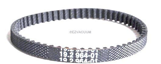 Bosch 28001 Vacuum Cleaner Cogged Belt