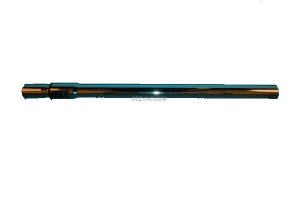 Miele  35mm Metal Chrome Telescopic Wand - Generic