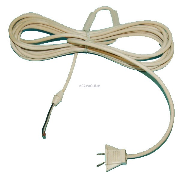 Eureka  Cords for 1400 Series Upright Vacuum Cleaner