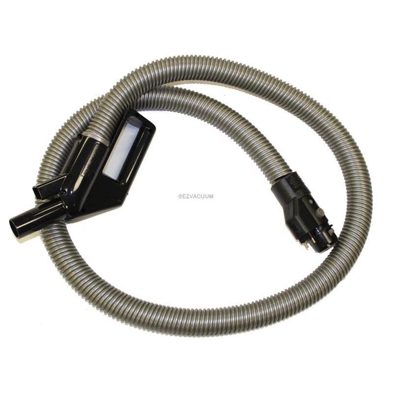Eureka Electric Hose Assembly - 54665-2