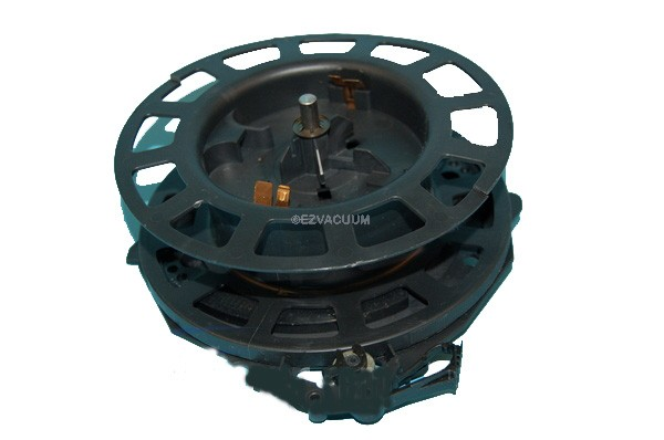 Eureka Cord Reel Assembly for 6975A Excaliber Vacuum Cleaner