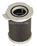 Hoover Windtunnel Bagless Canister Style Vacuum HEPA Filter OEM  59134033 for S3755 and S3765 Canisters - Generic