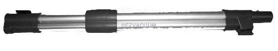 Hovoer 59142019 Telescopic Wand Assembly
