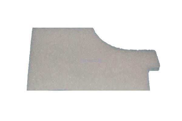 Hoover 59153028 Sprint Bagless Upright Final Filter  - Genuine
