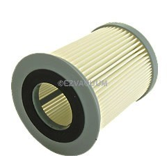 Hoover Clean Filter for Elite Rewind 59157055 - Genuine