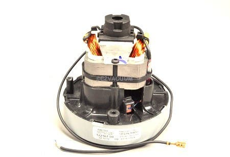 Hoover L-2310 GUV Vacuum Cleaner Motor Assembly - 59644112