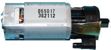 Eureka Dream Machine Steam Cleaner Pump 60221c