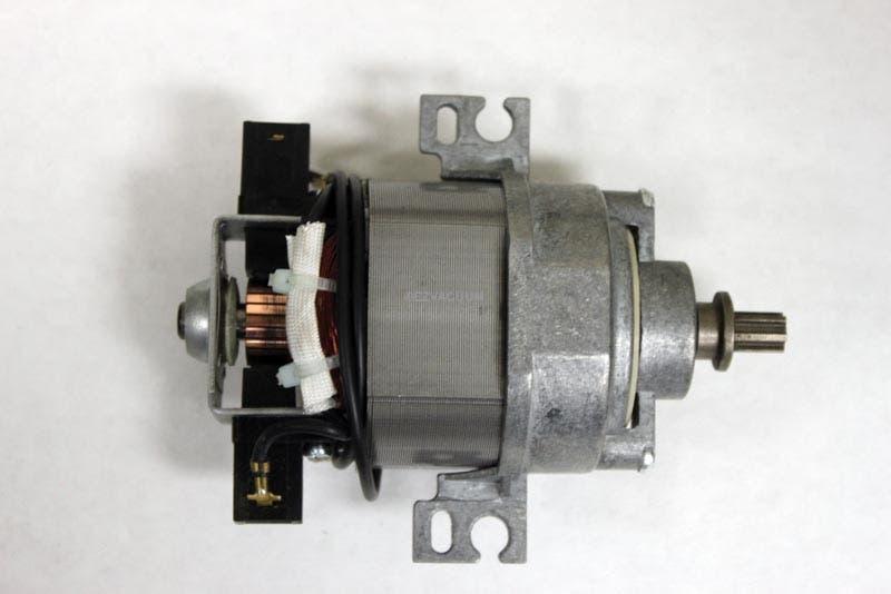 Electrolux PN5, PN6 Power Nozzle Motor 62058-1