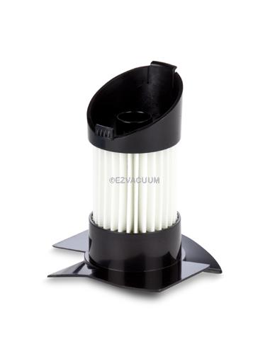 Eureka DCF-6 Dust Cup Filter  62137, DCF6 - Genuine