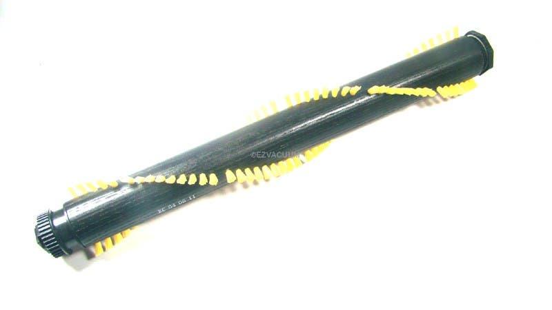 Eureka Genesis / UNO Upright 5892  5893 Roller Brush 62365-1