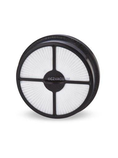 Eureka HF-16 HEPA Vacuum Filter  # 68115