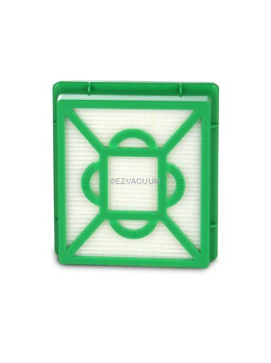 Electrolux T8 Bagless Access HF15 Filter 81908