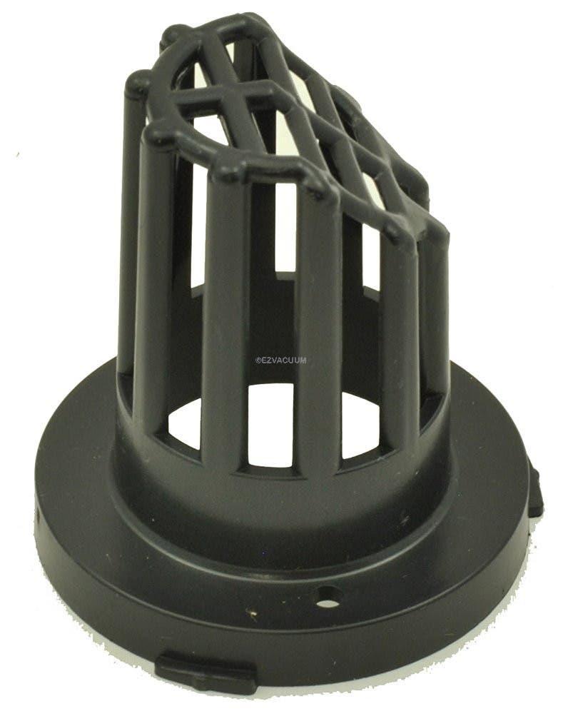 Tristar Compact Vacuum Exhaust Bowl. Part 70014 exhaust cap basket