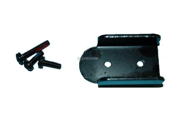 Oreck 7543501 XL Upright Vacuum Cleaner Handle Brace Repair kit