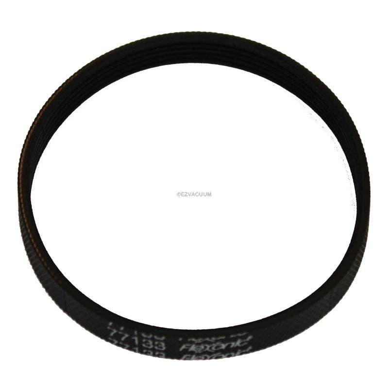 Eureka 77133, EL097 Belt for Electrolux Oxygen EL7020B, EL7020BZ, EL7055B/BZ