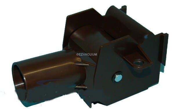 Rainbow/Rexair Pivot Arm Assy. (BROWN) For  Rexair Power Nozzle