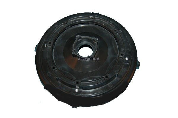 Rainbow/Rexair Lower Housing Assembly  for D-4C R2774