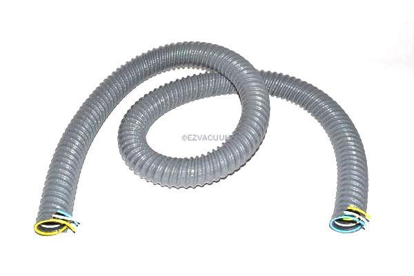 Kenmore 8192774 Vacuum Hose