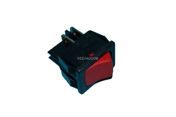Shop Vac Vacuum Cleaner Switch Interupter