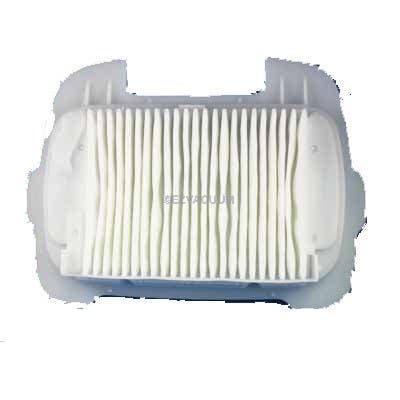 Kenmore 90298 Bagsless Canister HEPA Vacuum Filter