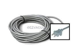 Genuine Dyson DC15 Power Vacuum Cleaner Cord - 908676-01