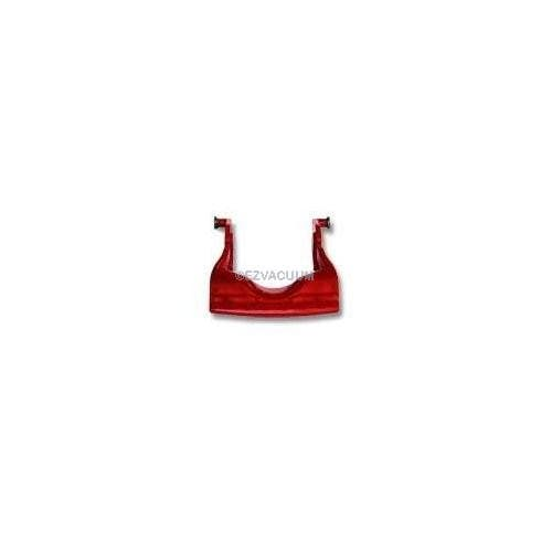 Genuine Dyson DC18 Red Pedal Assembly - 911097-01