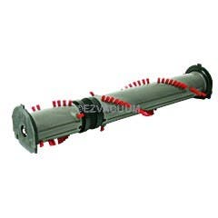 Dyson DC17 Brushroll for Dyson Fits Dyson DC17 Animal, Asthma  Allergy, and Total Clean models. Uses Geared Bel 911961-01