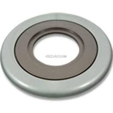Genuine Dyson DC22 Iron Gray Rear Wheel - 1 Pack