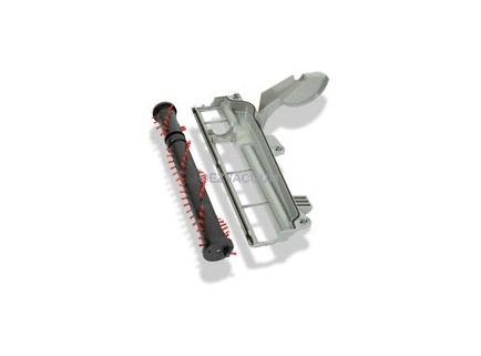 Genuine Dyson DC07, DC14 Brushroll and Bottom Plate For Without Clutch Models - 913868-01