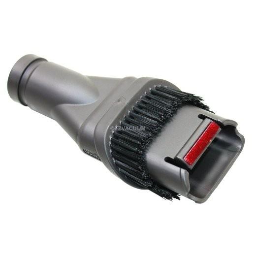 Dyson DC24 Combination Tool - 914361-01 - Genuine