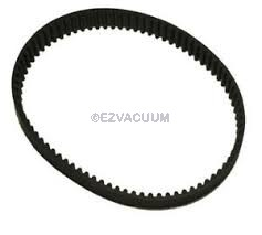 Genuine Dyson DC-27, DC27 Vacuum Cleaner Geared Belt - 915619-01 - 1 Pack
