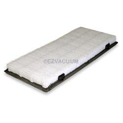 Hoover Wide Path Bagless Filter  40110008 - Genuine - 1 Pack