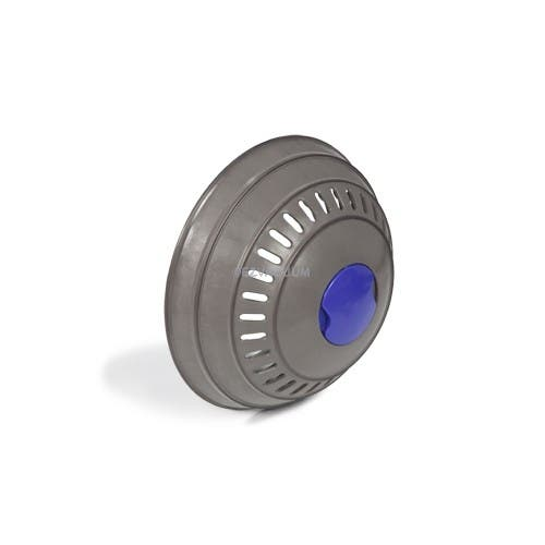 Genuine Dyson DC41 Filter Cover Ball Shell - 923525-02