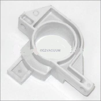 Hoover 93001055 Trunnion Cover - Left Hand  for H2850,H 3030 H3045 Upright Vacuum Cleaner