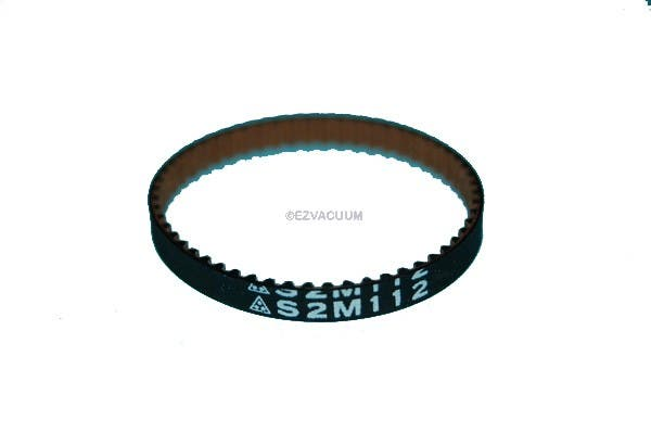 Hoover 93001454 Timing Belt for Slider Broom
