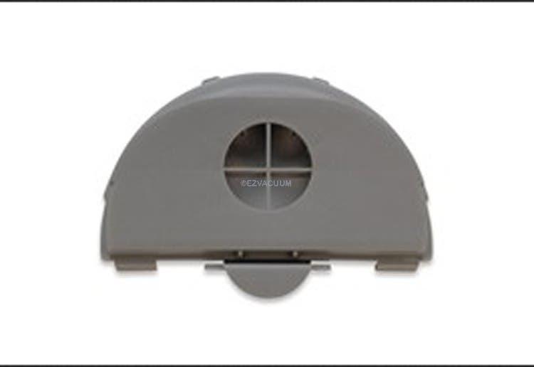 Hoover 93001731 Pre-Motor Filter Frame2 for  Upright Vacuum Cleaner