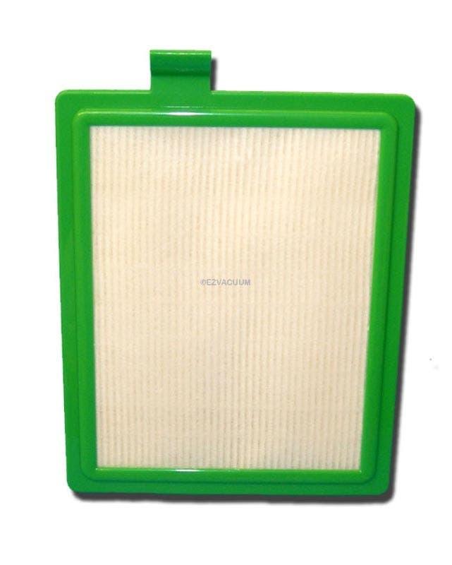 Electrolux EL013W  HEPA H13 Washable Filter
