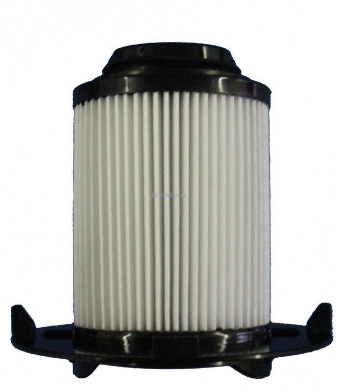 Dirt Devil F16 Vacuum Filter  2-JW1000-000 - Generic