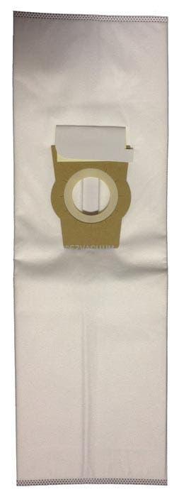 Kirby Sentria Style F HEPA Cloth Vacuum Bags - 6 Pack - Generic