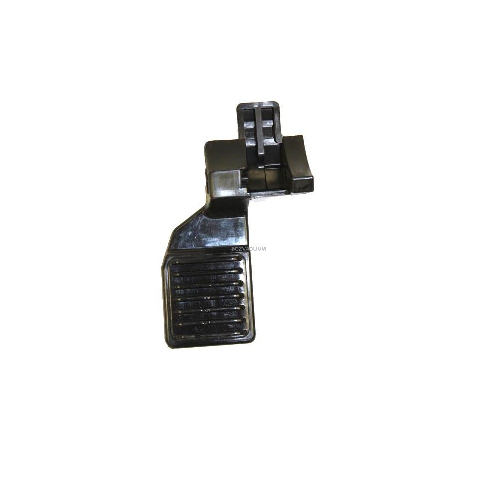 Panasonic MC-V5278 Handle Release Pedal - AC47A2VZV07