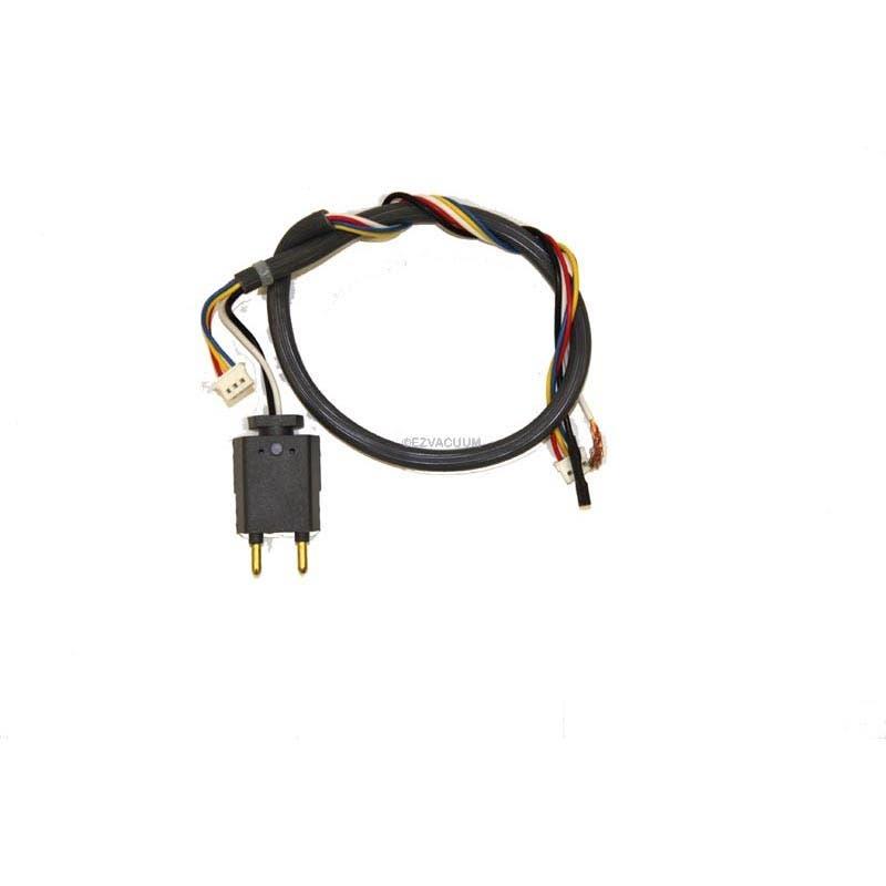 Panasonic Power Head Lead Wire Cord AC67VAXEZV06