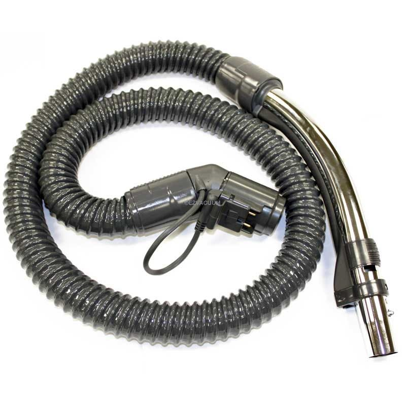 Kenmore Panasonic 2 Prong Canister Electric Hose No