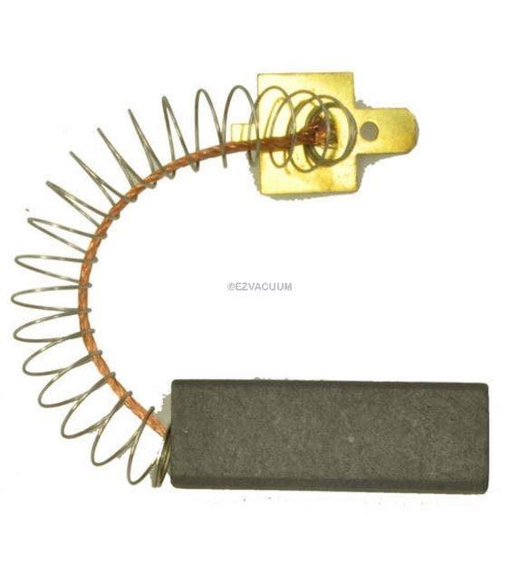 Electrolux Model 1205, 1210 Canister Vacuum Motor Brush