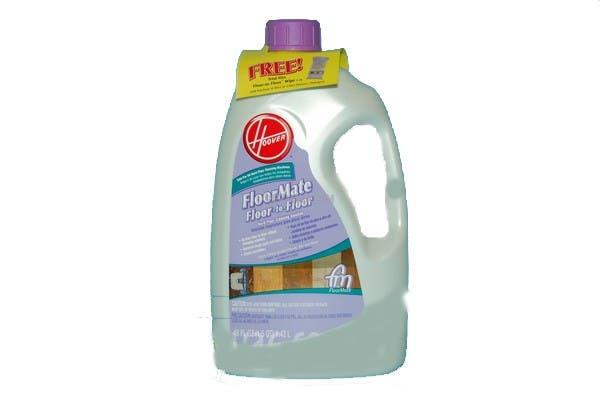 Hoover Floormate Hard Floor Cleaning Detergent 32oz  AH30100