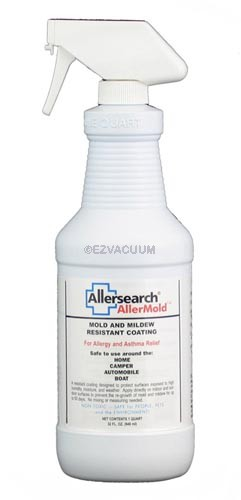 Allermold Mold and Mildew Resistant Coating (32 oz.)