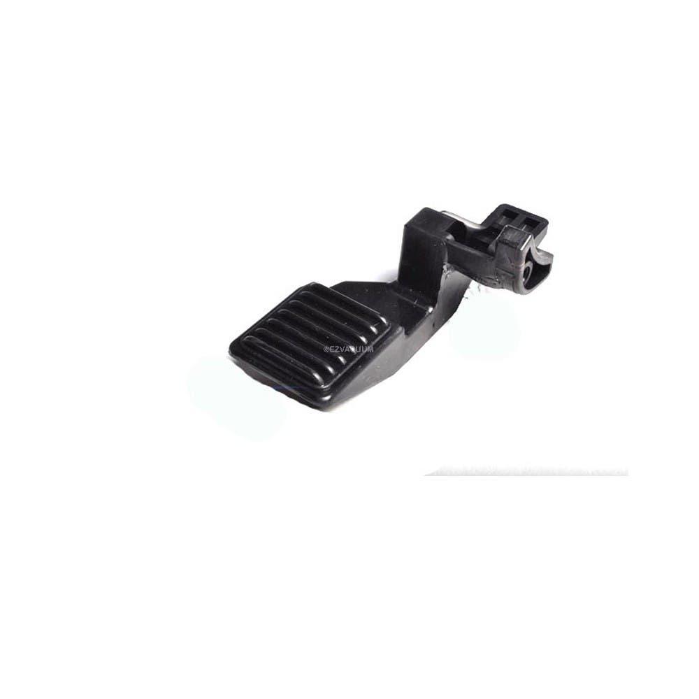 Panasonic MC5210 Foot Release Pedal - AMC47A-2V0U
